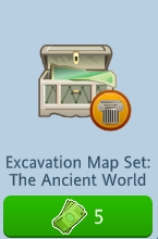 EXCAVATION MAP SET - THE ANCIENT WORLD.png