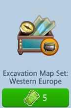 EXCAVATION MAP SET - WESTERN EUROPE.png
