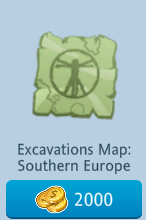 EXCAVATION MAP - SOUTHERN EUROPE.png