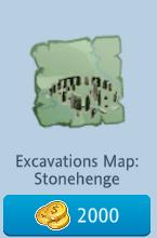 EXCAVATION MAP - STONEHENGE.png