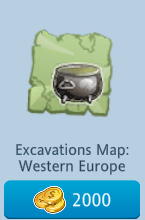 EXCAVATION MAP - WEATERN EUROPE.png