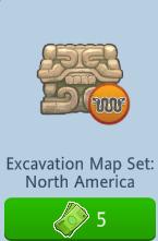 EXCAVATION SET MAP - NORTH AMERICA.png