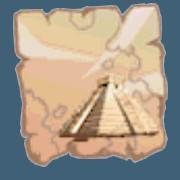 ExcavMap_Mesoamerica-.png