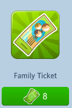 FAMILY TICKET.png