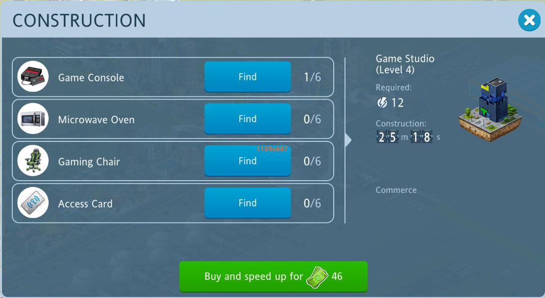 GameStudio - Level4 - SpeedUp.png