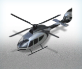 GOLDFINCH S1 HELICOPTER.png