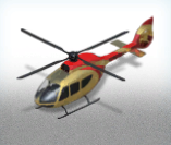 GOLDFINCH S2 HELICOPTER.png