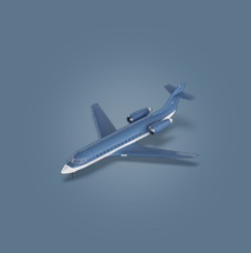 Guest Thunderbird.jpeg