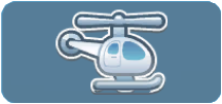 helicopter_flight_icon.png