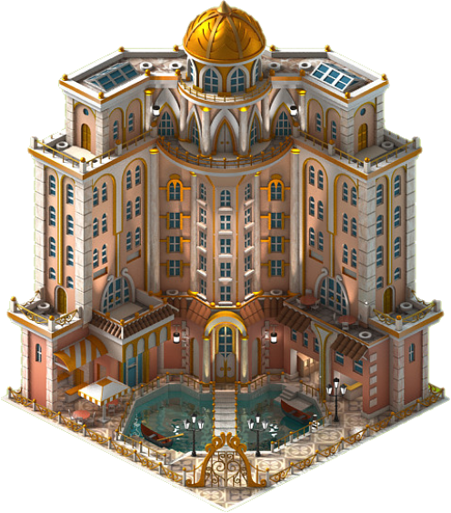 hotel casino.png