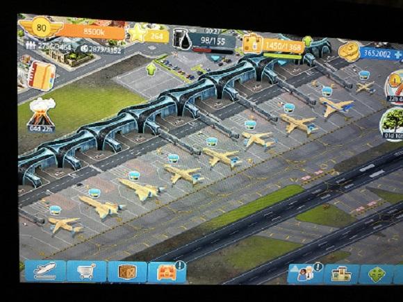 mail planes.jpg