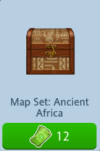 MAP SET - ANCIENT AFRICA.png