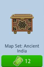 MAP SET - ANCIENT INDIA.png