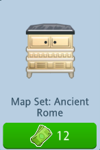 MAP SET - ANCIENT ROME.png