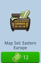 MAP SET - EASTERN EUROPE.png