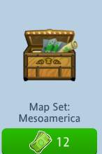 MAP SET - MESOAMERICA.png