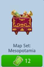 MAP SET - MESOPOTAMIA.png