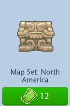 MAP SET NORTH AMERICA.png