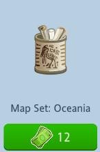 MAP SET - OCEANIA.png