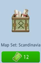 MAP SET - SCANDINAVIA.png