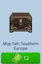 MAP SET - SOUTHERN EUROPE.png