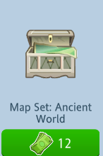 MAP SET - THE ANCIENT WORLD.png