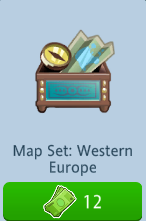 MAP SET - WESTERN EUROPE.png