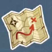 Map_Symbol_1.jpg