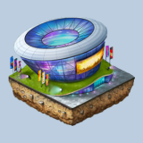 music_arena.png
