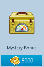 MYSTERY BONUS ONE.png