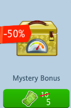 MYSTERY BONUS TWO.png