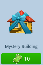 MYSTERY BUILDING ONE.png