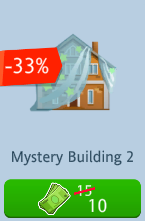 MYSTERY BUILDING TWO.png