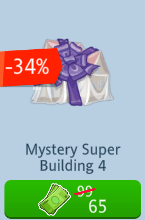 MYSTERY SUPER BUILDING FOUR.png