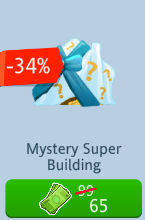 MYSTERY SUPER BUILDING ONE.png
