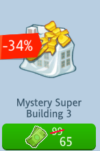 MYSTERY SUPER BUILDING THREE.png