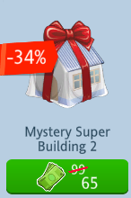 MYSTERY SUPER BUILDING TWO.png