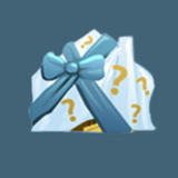 MysteryBoxes_ICON2.png