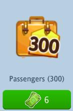 PASSENGERS 100.png