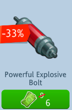 POWERFUL EXPLOSIVE BOLT.png