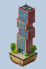 red_high-rise_gray_160x240.png