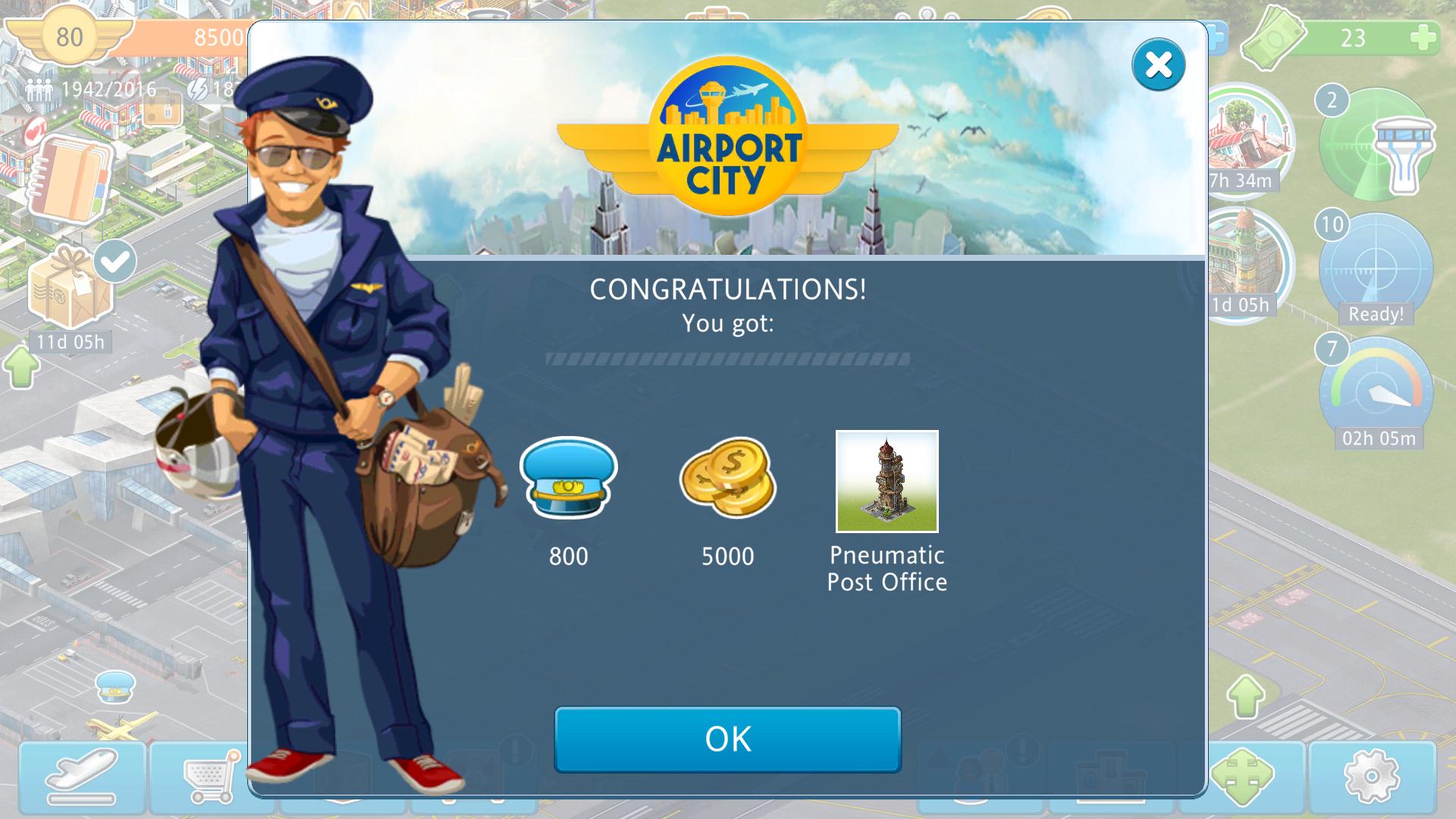 Screenshot_2020-03-25-21-25-23-483_com.gameinsight.airport.png