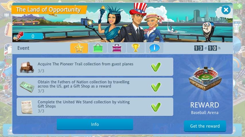Screenshot_2020-07-02-12-25-48.jpg