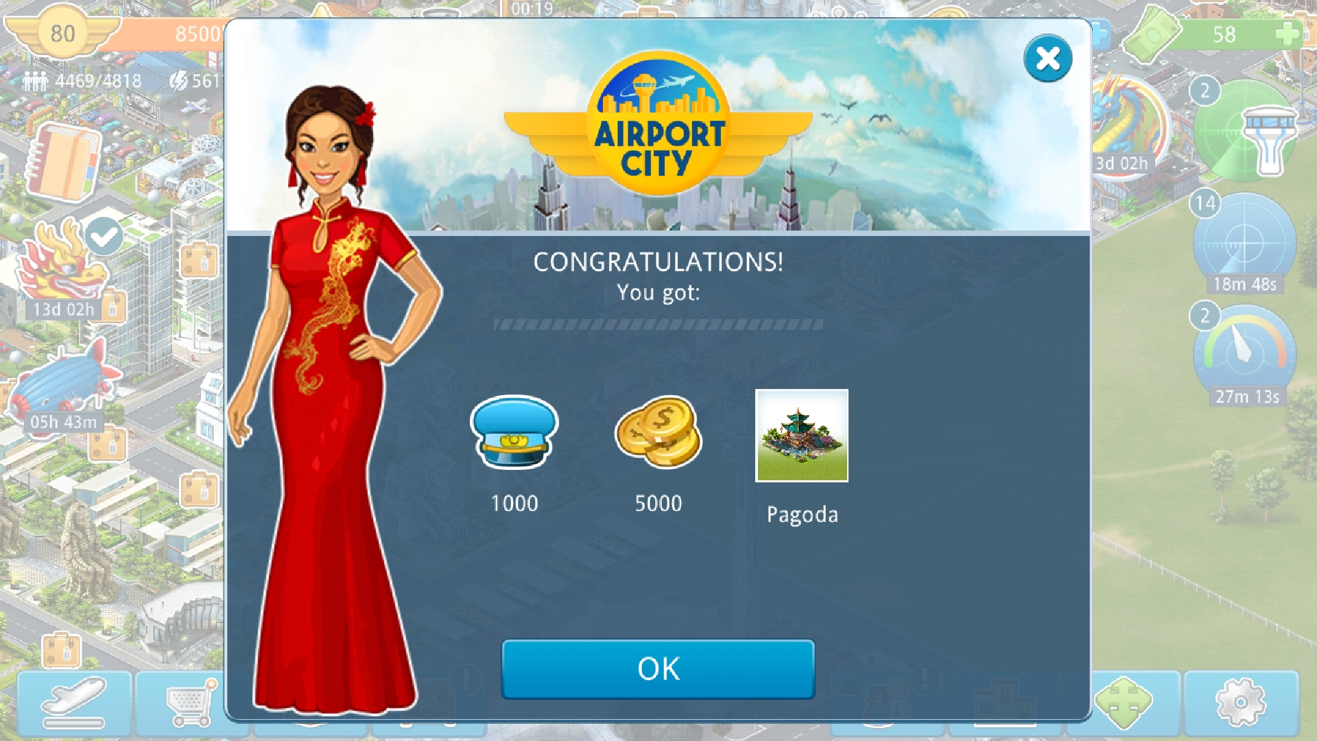 Screenshot_20200116-191622_Airport City.jpg