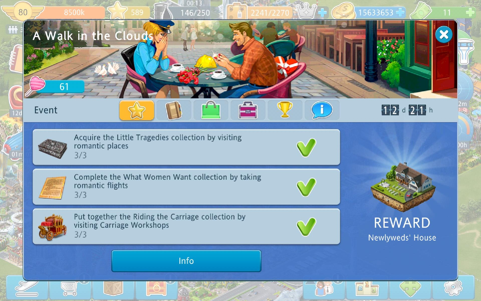 Screenshot_20200213-165857_Airport City.jpg