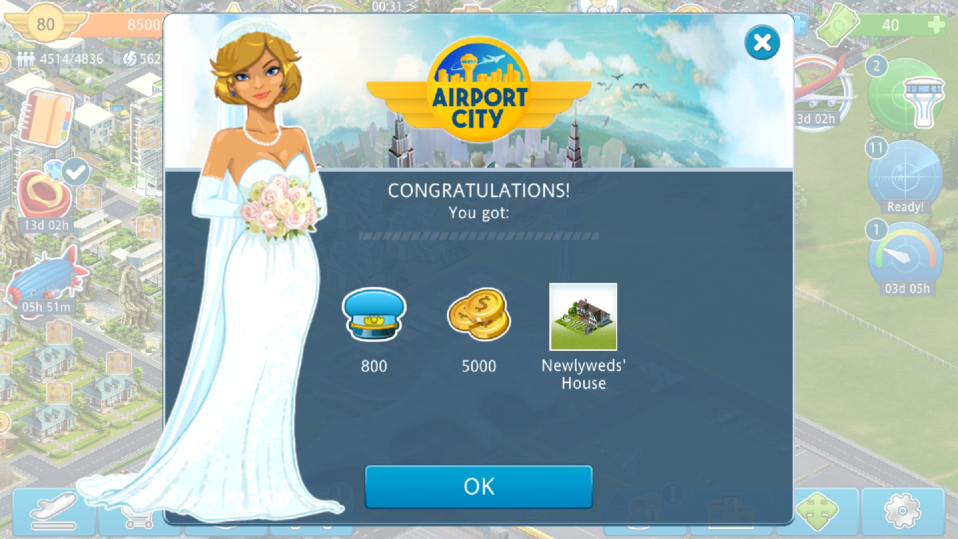 Screenshot_20200213-190825_Airport City.jpg
