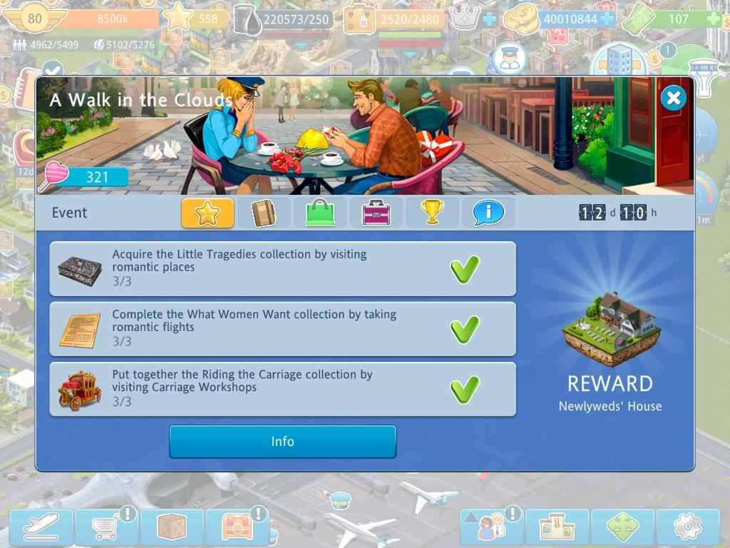Screenshot_20200214-025911.jpg