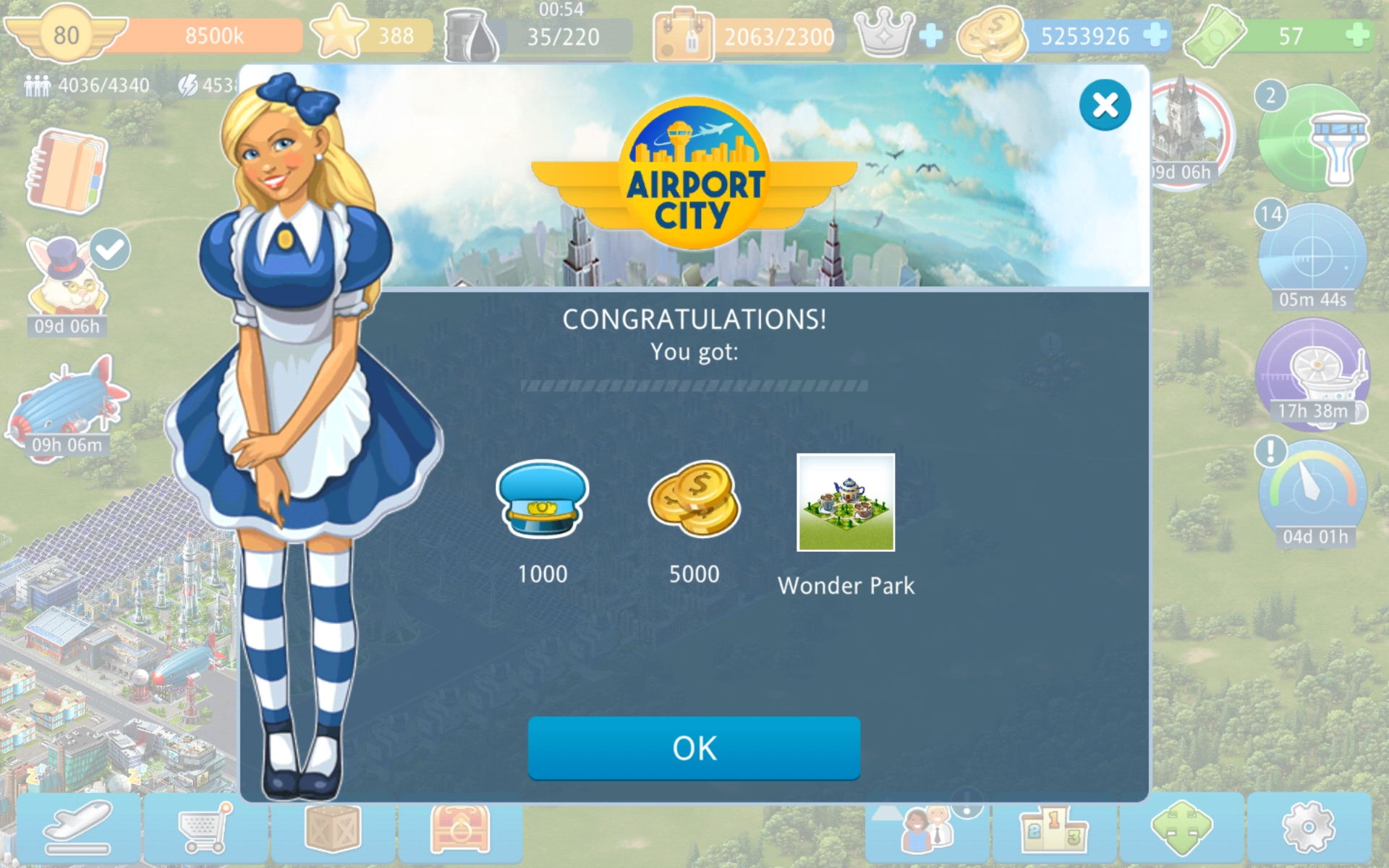 Screenshot_20200427-155331_Airport City.jpg