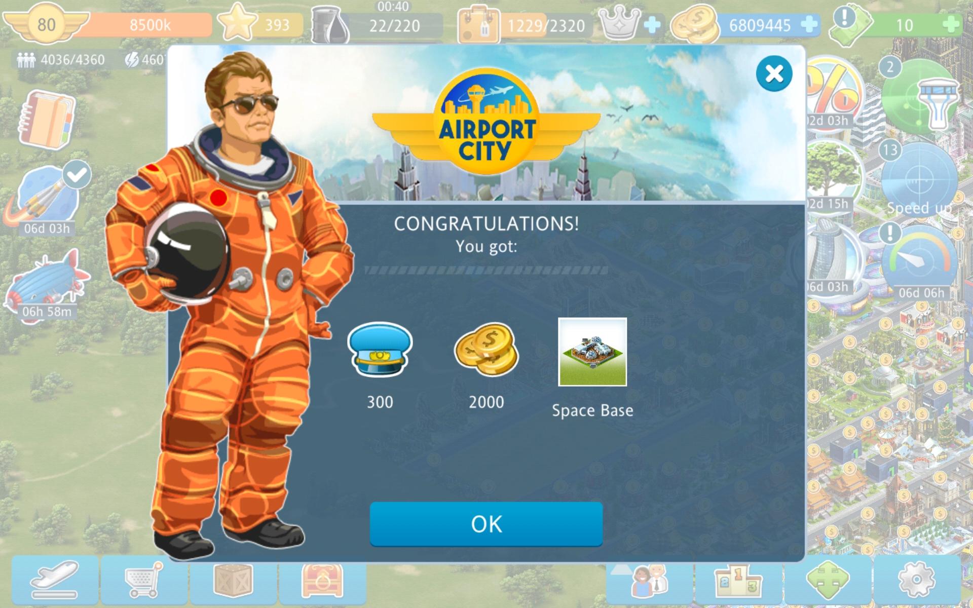 Screenshot_20200518-180219_Airport City.jpg