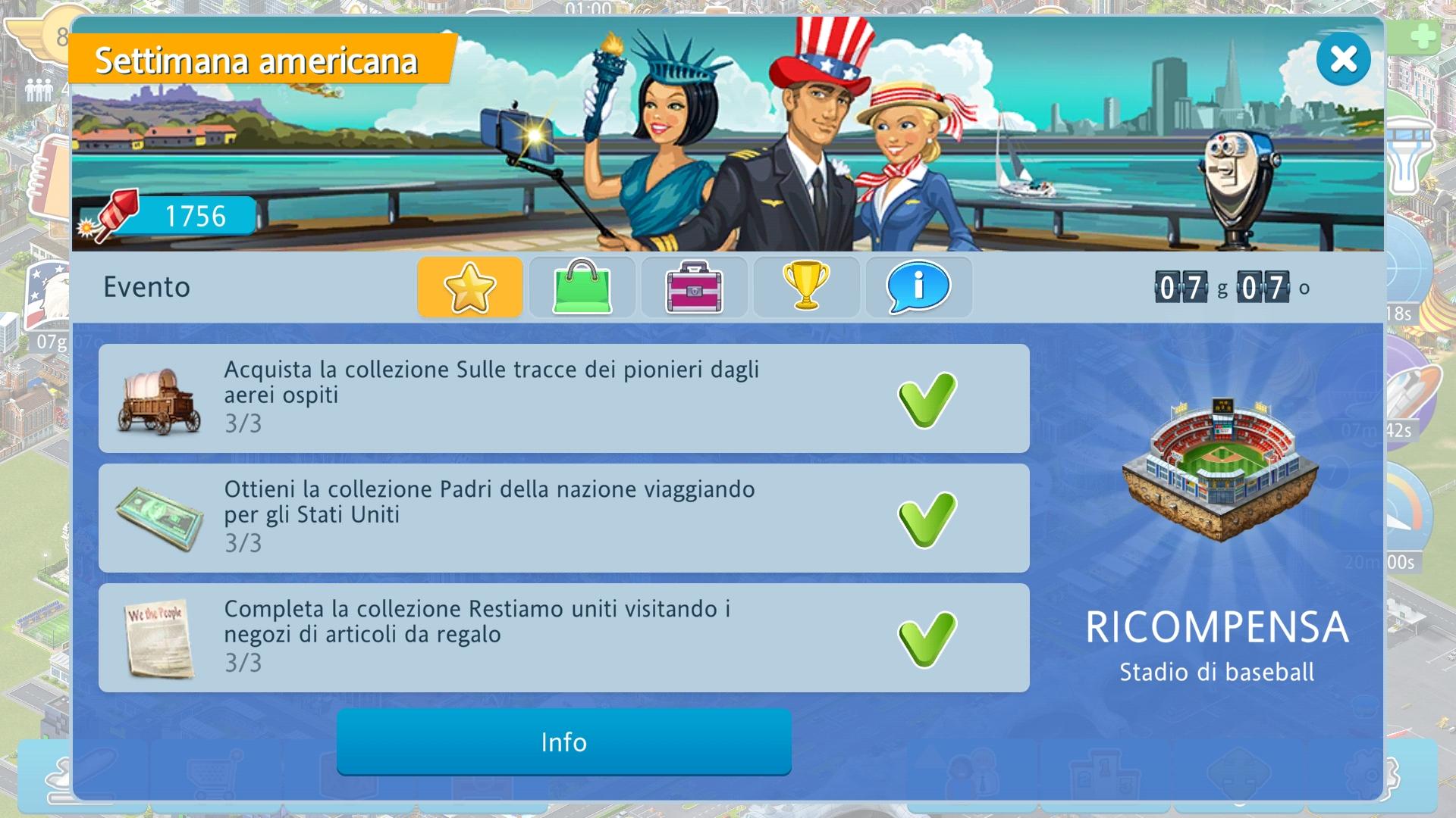 Screenshot_20200708_154231_com.gameinsight.airport.jpg